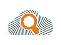 云数据库漏洞扫描(DBScan_EnCloud)