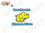 Hadoop_Hbase_Hive大数据数据仓库安装部署维保