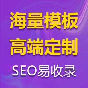 瑞蚁 企业官网PC 手机 两站合一营销版