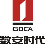 GDCA免费域名型DV SSL证书
