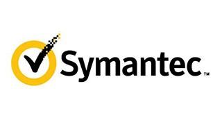 Symantec 企业型OV增强型EV SSL证书