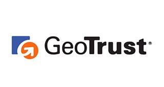 GeoTrust域名型DV企业型OV增强型EV SSL证书