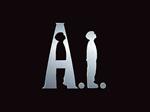 AI域名注册_人工智能ai域名