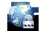 奕锐云安全接入VPN系统镜像