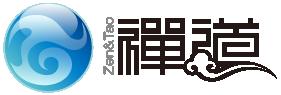 禅道开源项目管理系统