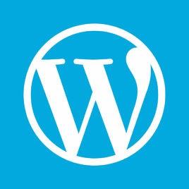 wordpress开源博客系统最新版