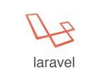 laravel5_5_laravel5_7开发框架 php7_1
