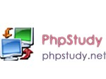 windows2012 phpStudy多环境