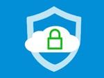 SSL证书申请配置部署