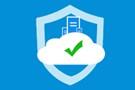 信息安全等级评测咨询整改
