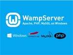WNMP等集成环境故障排查