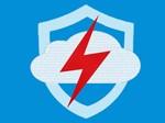 DDoS与CC大流量攻击紧急防护