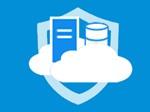 服务器网站数据库安全配置加固