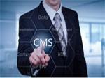 CMS网站安装异常问题排查