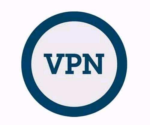 VPN服务环境配置