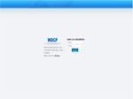 WDCP管理系统故障排查