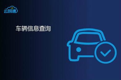 关联推荐商品图片_【云鉴】车辆信息查询_车辆VIN码查询_车辆车架号查询