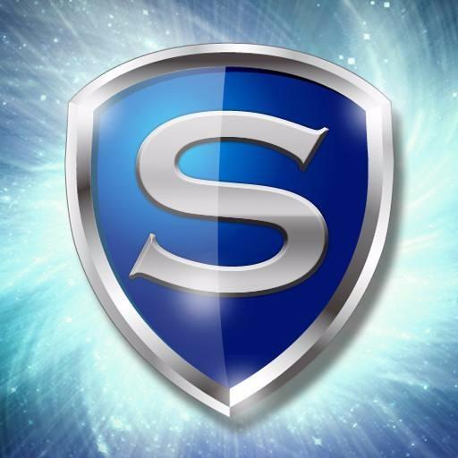 HTTPS配置SSL证书_证书申请_支持小程序安装服务