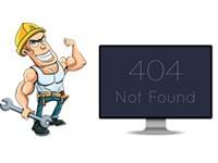 网站问题排查