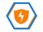 主机宝 Apache Nginx版Windows2012