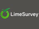 LimeSurvey 开源问卷调查管理系统