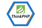 ThinkPHP运行环境Nginx版