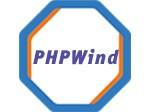 PHPWind(BCH主机模板)