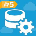 数据库软件安装