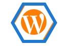 Wordpress中文博客系统Nginx版