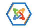 Joomla内容管理系统Nginx版