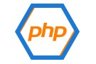 PHP组件运行环境CentOS7Apache版