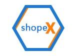 ShopEx电子商务系统Apache版