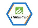 ThinkPHP运行环境Apache版