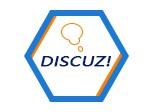 DiscuzX论坛系统Apache版