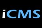 iCMS内容管理系统