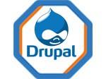 Drupal开源内容管理框架(BCH主机模板)