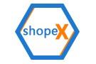 ShopEx电子商务系统Nginx版