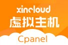 cPanel虚拟主机(Pyton Java)