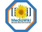 Mediawiki(BCH主机模板_Wiki程序)