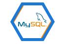 <em>MySQL</em>环境CentOS7版