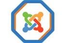 Joomla(BCH主机模板)