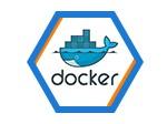 Docker运行环境