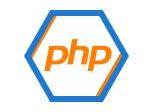 PHP多版本(nginx版)