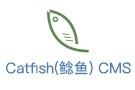 Catfish(鲶鱼) CMS