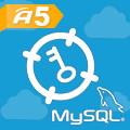 MYSQLROOT密码忘记重置