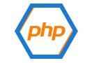 <em>PHP</em>多版本(apache版)
