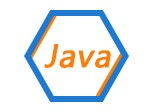 Java运行环境 Tomcat8(Centos7 JDK多版本)