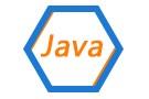 <em>Java</em>运行环境 Tomcat8(Centos7 JDK多版本)