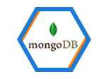 MongoDB数据库CentOS7版