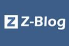 ZBlogPHP博客程序